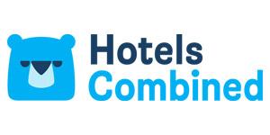 HotelsCombined – هوتيلز كومبايند