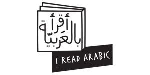 Ireadarabic