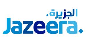 Jazeera Airways – طيران الجزيرة