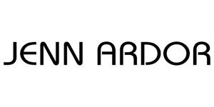 Jenn Ardor – جن اردور