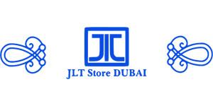 JLT Store – جي ال تي ستور