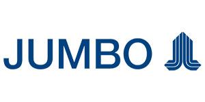Jumbo – جمبو