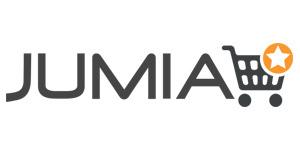 Jumia – جوميا