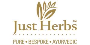 Just Herbs – جاست هيربس