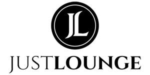 Justlounge – جست لونج
