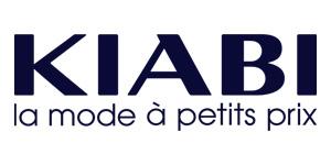 Kiabi – كيابي