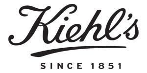 Kiehls – كيلز
