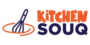 Kitchen Souq – مطبخ سوق