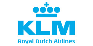 KLM – الخطوط الجوية الملكية الهولندية