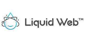Liquid Web – ليكويد ويب