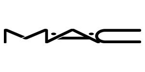 MAC – ماك