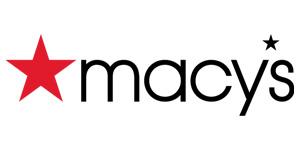 Macy's – ماسيز