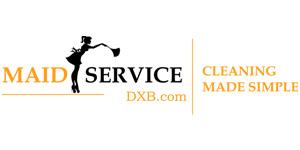 Maid Service – خدمات مييد