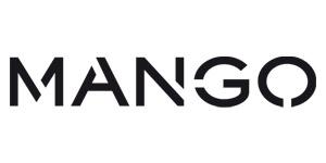 Mango – مانجو