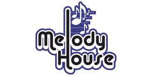 Melody House – ميلودي هاوس