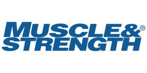 MuscleAndStrength – ماسيل اند سترينجت