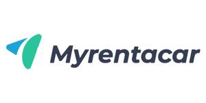 Myrentacar – ماي رينت كار