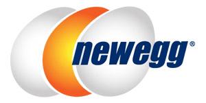 Newegg – نيو ايج