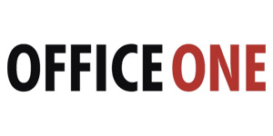 Office One – اوفيس وان
