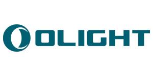 Olightstore – أولايت