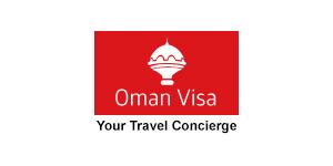 Oman Visa – فيزا عُمان