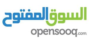 OpenSooq – السوق المفتوح