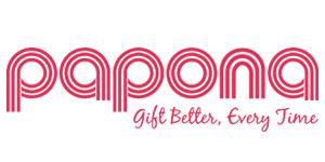 Papona – پاپونا