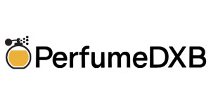 Perfume DXB – عطور دي اكس بي