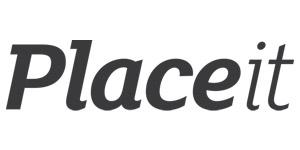 PlaceIt – بلييس إت
