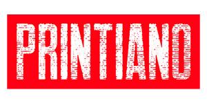 Printiano – برينتيانو