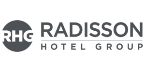 Radisson Hotel – فندق راديسون