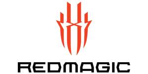 Redmagic – رد ماجيك
