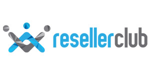 Reseller Club – ري سيلير كلاب