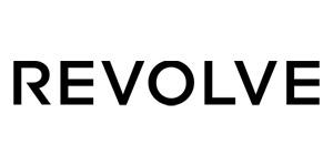 REVOLVE – ريفولف