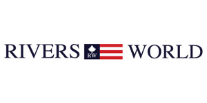 Riversworld – ريفرز وورلد