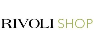 Rivoli Shop – ريفولي شوب