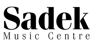 Sadek Music – الصادق للموسيقى