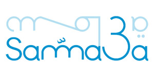 Samma3a – سماعة