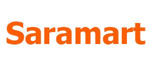 Saramart – سارامارت