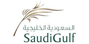 Gulf Air – طيران الخليج