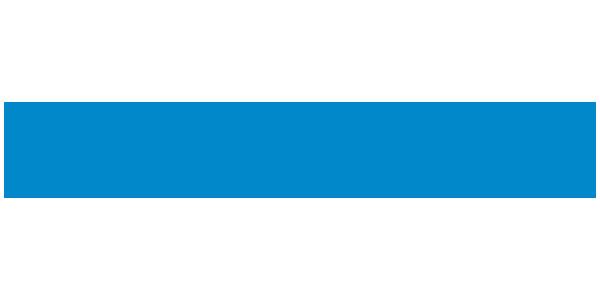 Searush – سيراش