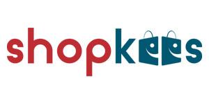 Shopkees – شوب كييس