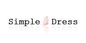 Simple-dress – سمبل دريس