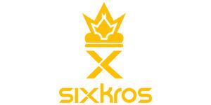 Sixkros – سيكسكروس