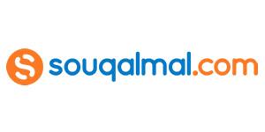 Souqalmal – سوق المال
