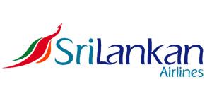 SriLankan Airlines – الطيران السريلانكي