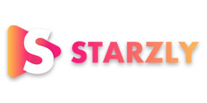 Starzly