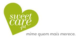 SweetCare – سويت كير