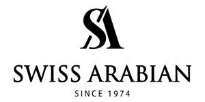 Swiss Arabian – سويس اربيان