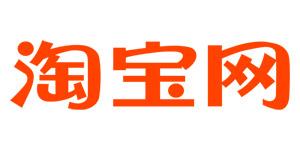 Taobao – تاوباو